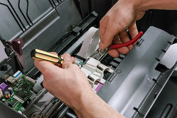 printer-repairs